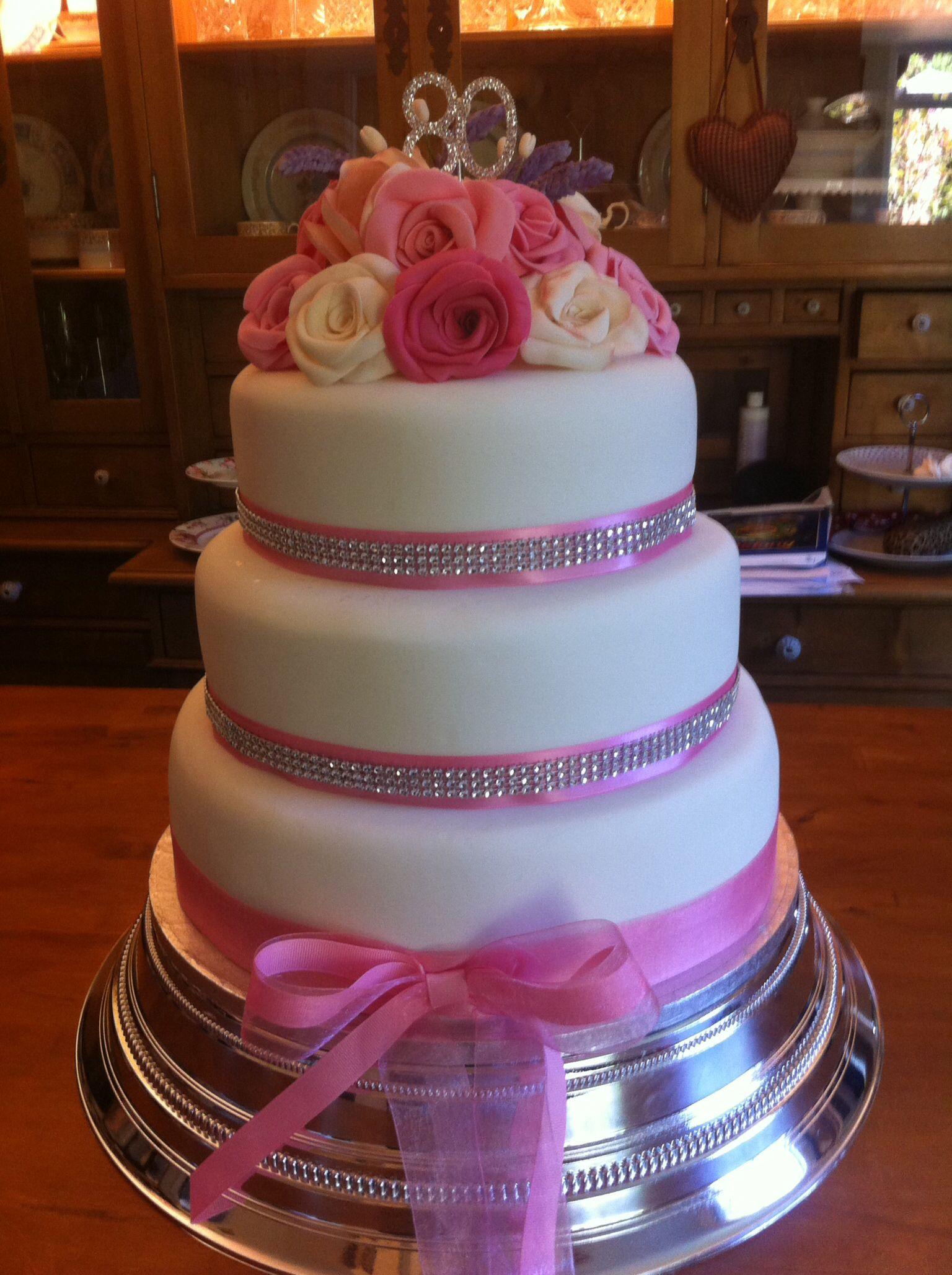80th birthday cake 80 birthday cake birthday cake ideas
