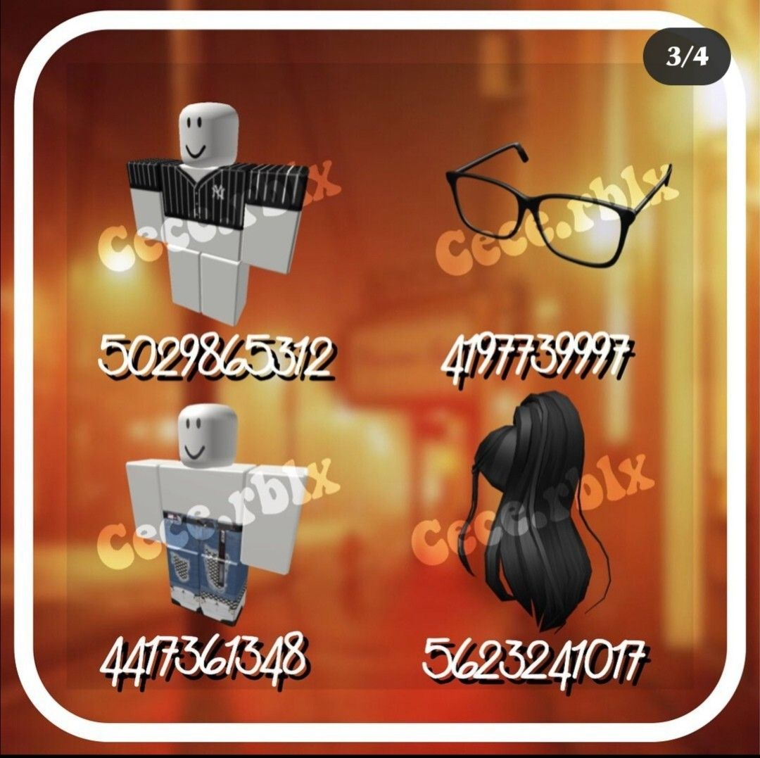 Outfit Roblox Pictures Roblox Roblox Roblox Codes [ 1077 x 1080 Pixel ]