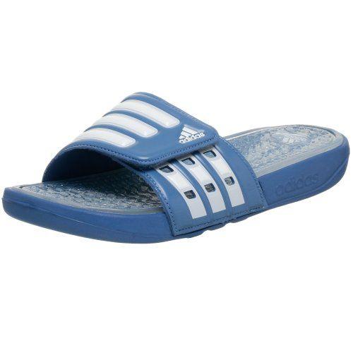 adidas donne più calissage sandalo abbigliamento pinterest