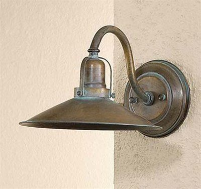 Side wall sconce | Lighting Ideas | Pinterest | Wall sconces, Side Sconce Lighting Ideas For Garages on oil rubbed wall sconce lighting, country low profile wall sconce lighting, stairway sconce lighting, bathroom sconce lighting, ikea sconce lighting, 1920s factory sconce lighting, vanity sconce lighting,