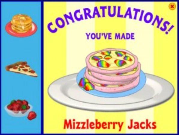 Recipe webkinz pinterest recipes recipe forumfinder Image collections