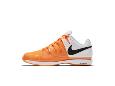 the latest 6e5bc 70104 NikeCourt Zoom Vapor 9.5 Tour Men s Tennis Shoe Tennis, Sneakers Nike,  Trainers, Nike