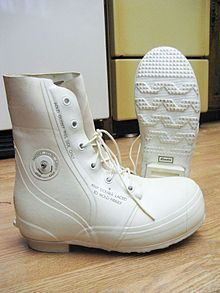 breed bereik word nieuw tijdloos design Bunny boots - Wikipedia, the free encyclopedia | Shoes ...