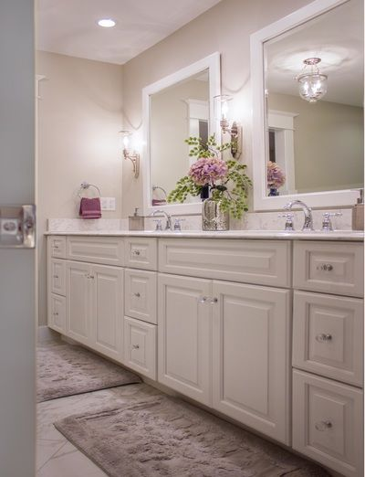 Lori Wiles Asid Ncidq Is A Registered Interior Designer With