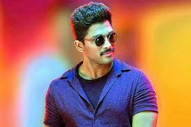 image result for allu arjun aa symbol allu arjun in 2018
