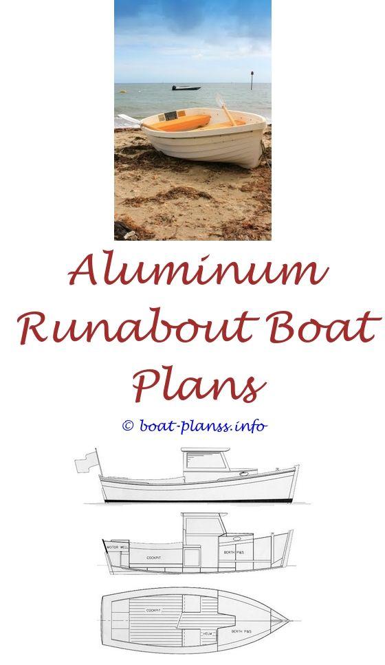 Wholesale Boat Building Supplies