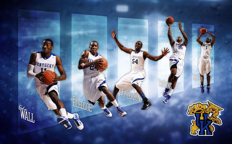 kentucky basketball wallpapers i celebes × kentucky | hd