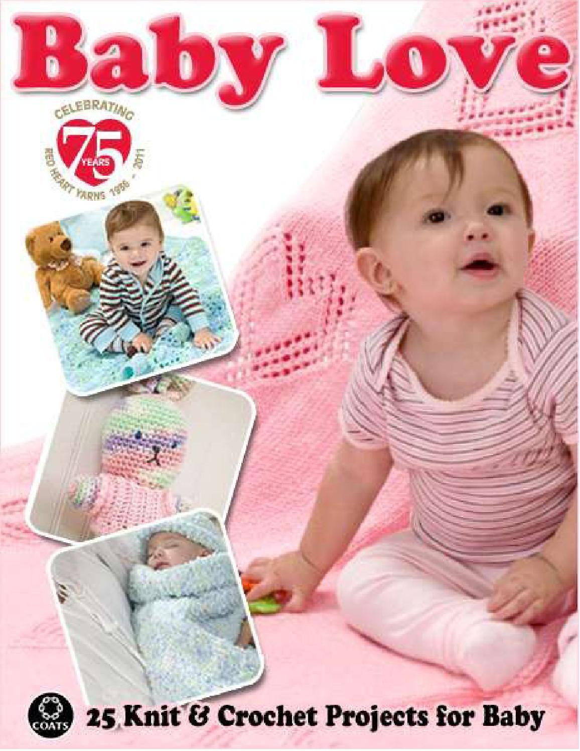 39041fb25 Baby love