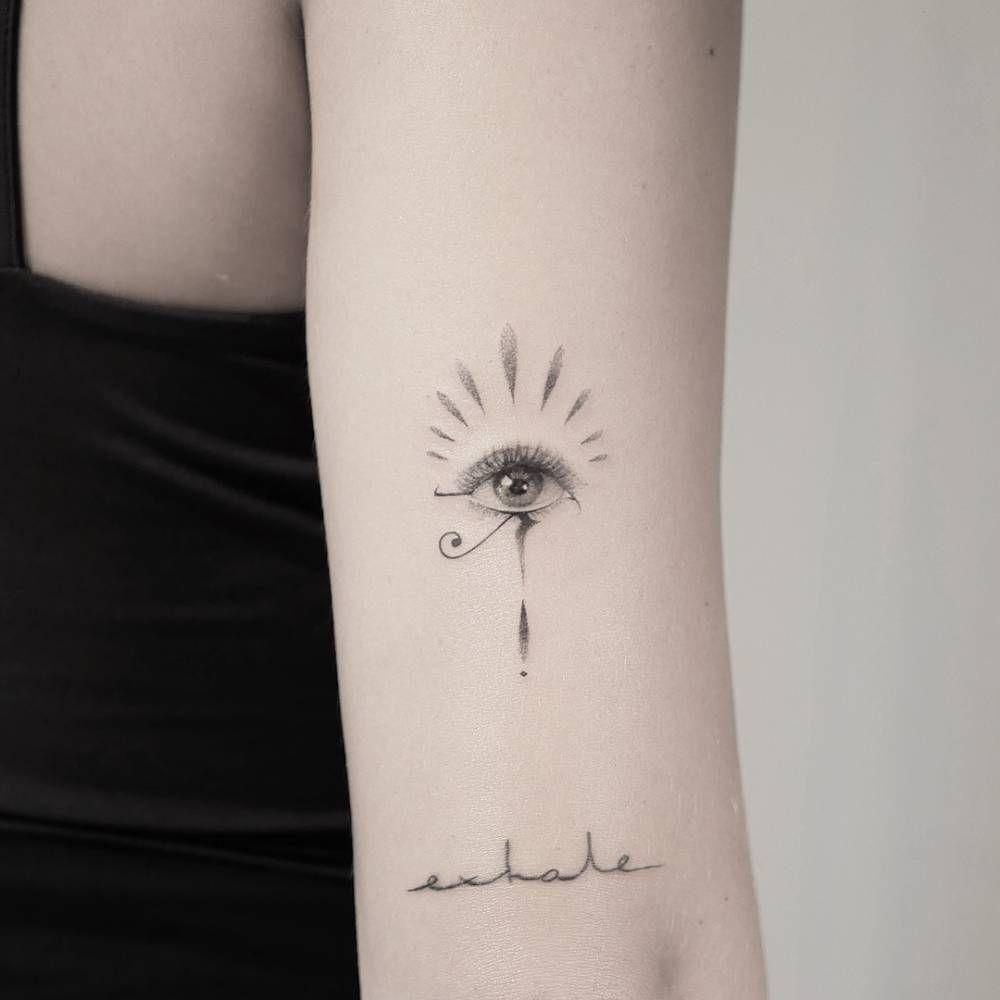 Artista Tatuador Maxe Brother Tags Categorías Una Sola Aguja