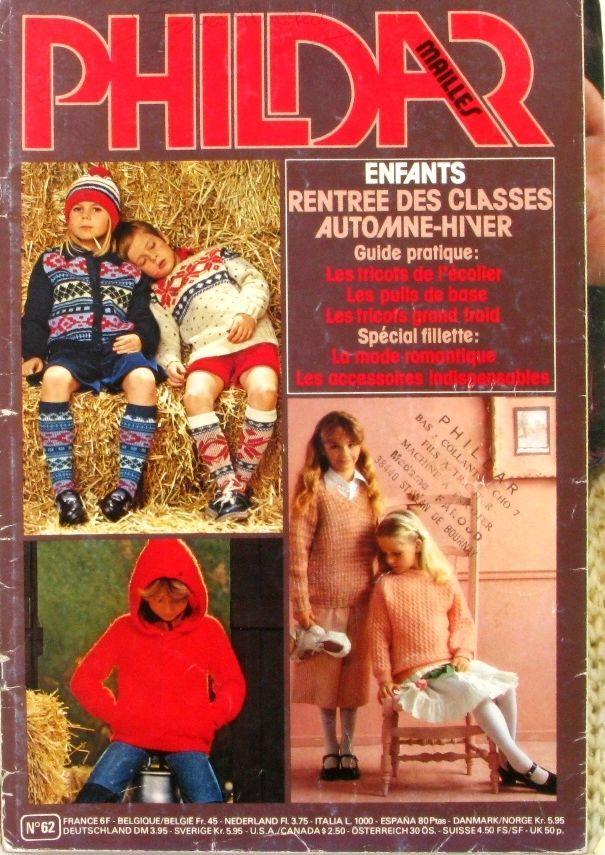 catalogue mode suisse
