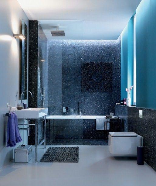déco salle de bain zen | bain... | Pinterest