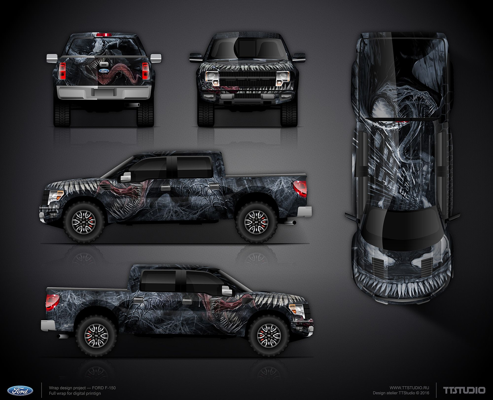 Explore ford f150 raptor car side and more