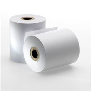 Self Adhesive Paper Roll 58mm Diam 50m Overview Mettler Toledo Bond Paper Paper Paper Suppliers