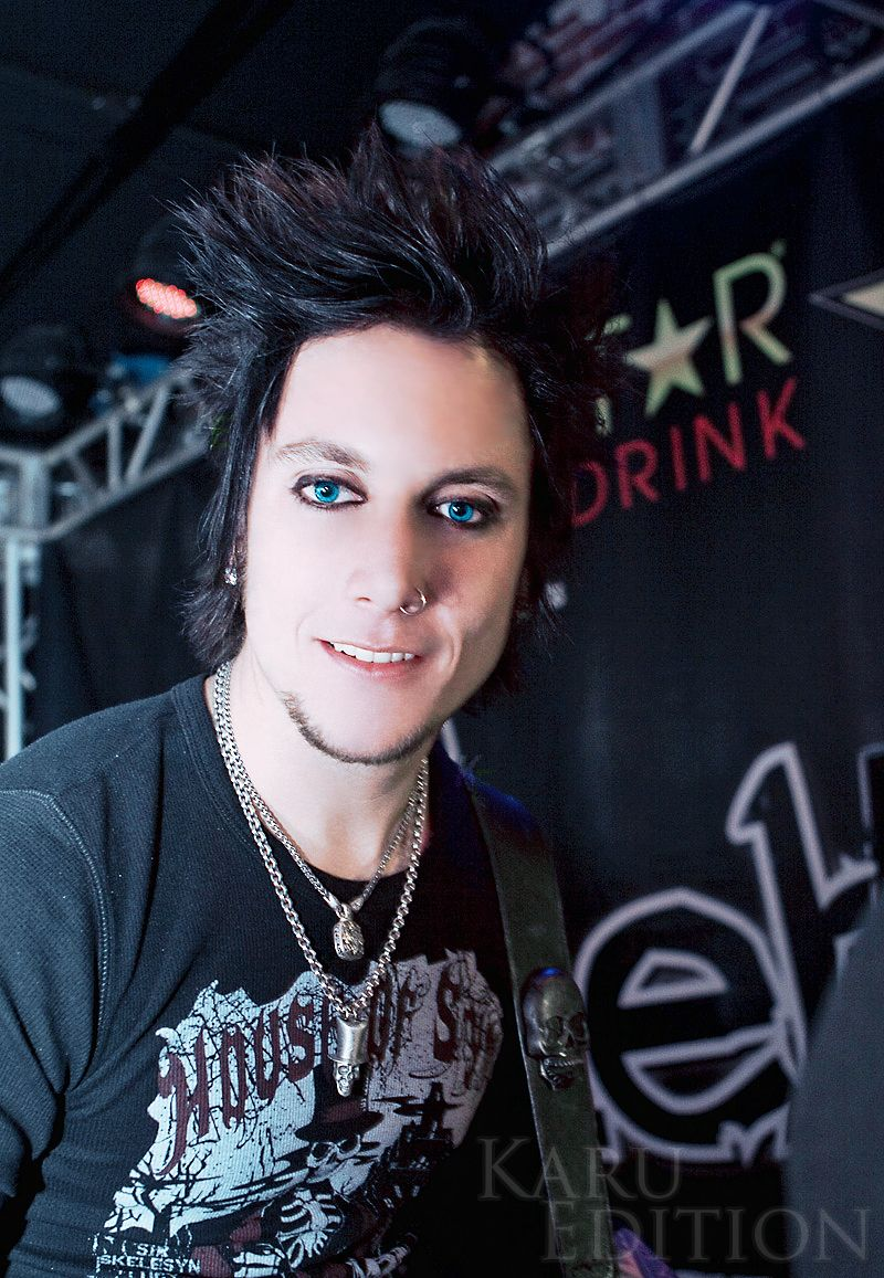 synyster gates from a7x | music | pinterest | synyster gates and