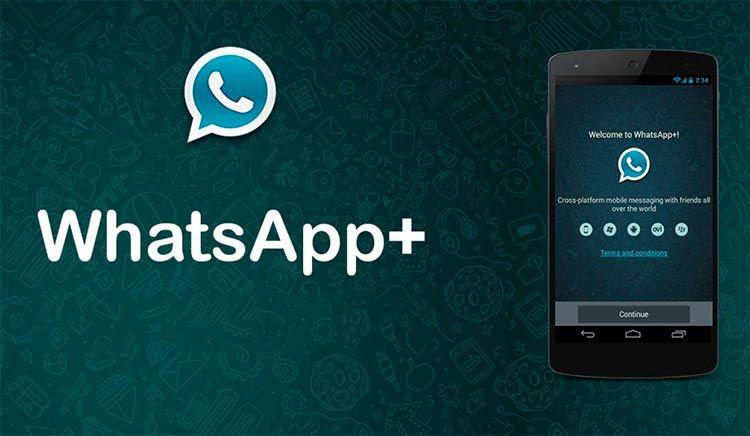 Whatsapp Plus Son Surum Apk Indir Android Uygulamalar Android Uygulamalari