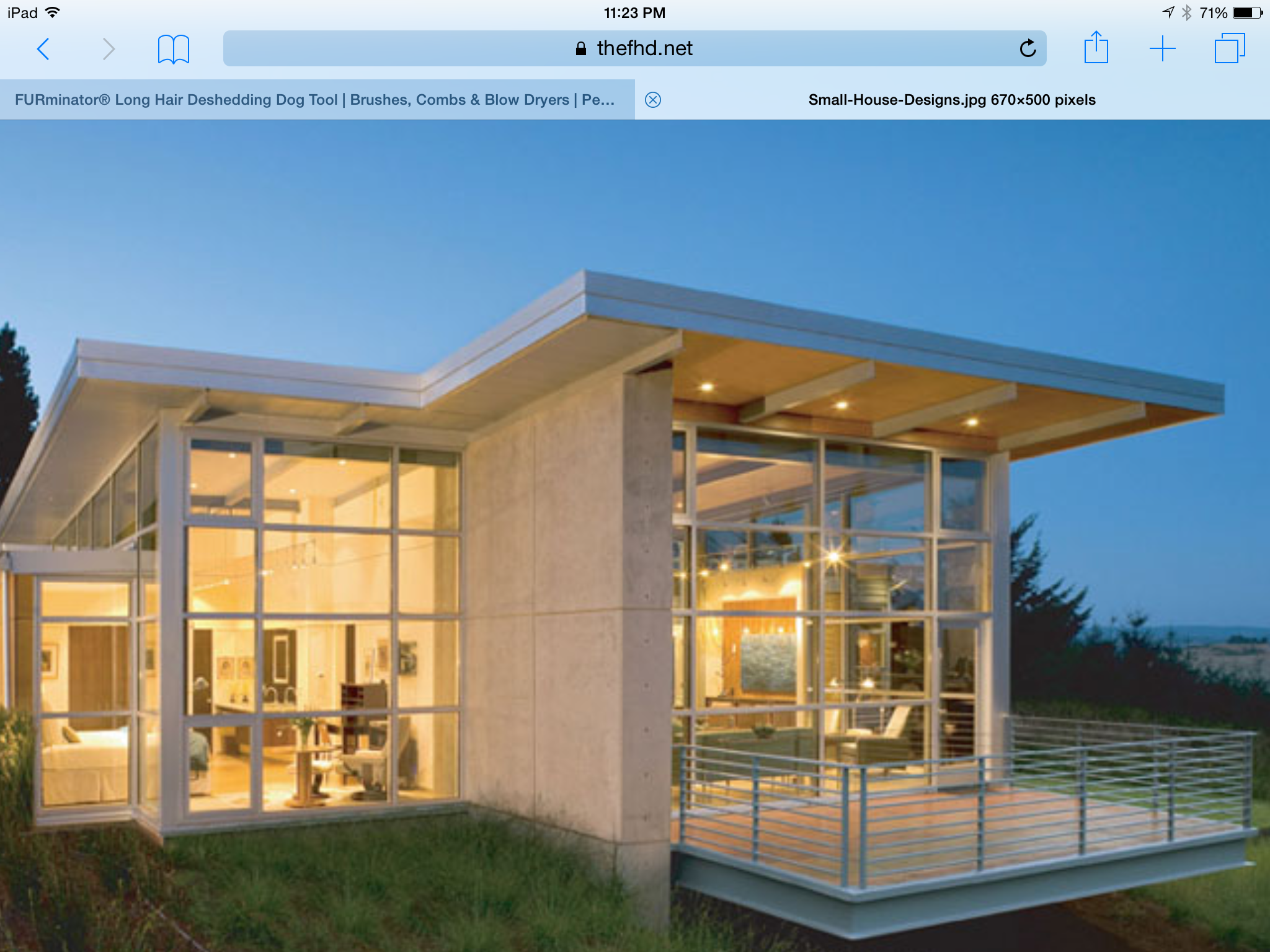 House Small HomesGoogle SearchYahoo SearchDesign