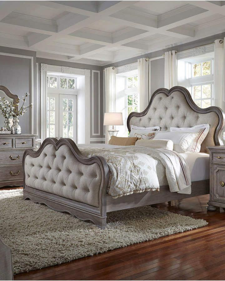 All Home Bedroom Furniture