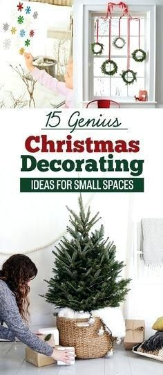 52 Genius Rental Apartment Decorating Ideas images