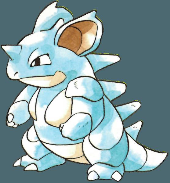 14+ Pokemon nidorina ideas in 2021