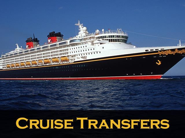 Are You In Need Of A Cruise Port Limo Car Service Our Courteous - Cruise ships out of houston texas