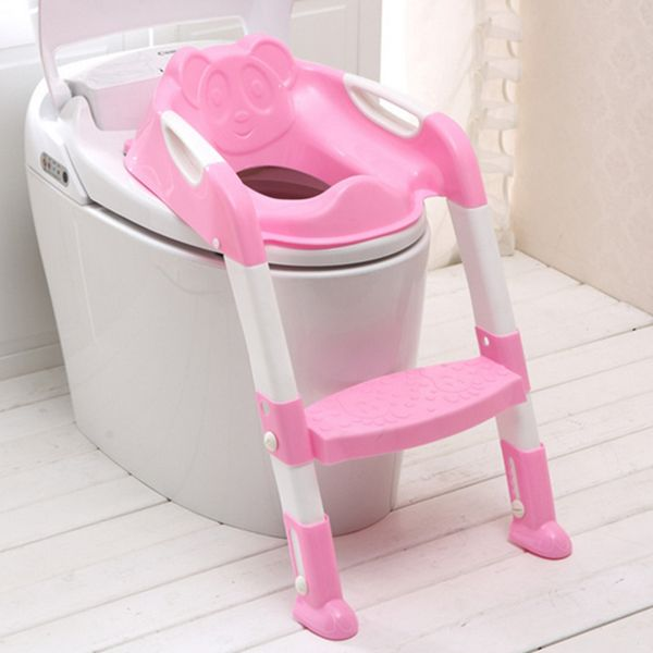 New Arrival Baby Foldable Potty Training Kid Safety Ladder Potty Chair Non-slip Toilet Seat & New Arrival Baby Foldable Potty Training Kid Safety Ladder Potty ... islam-shia.org