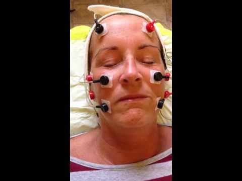 bb4e348805097 Genie Take Ten Non Surgical Face Lifting - YouTube | Genie Slimming ...