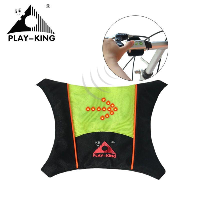 Visibilité De Sécurité Réfléchissants Haute Cyclisme Vêtements Gilet fbY6gyI7v