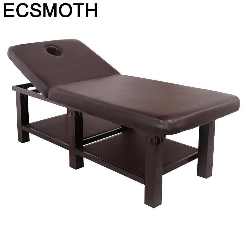 Foldable Masaj Koltugu Beauty Camilla Para Masaje Envio Gratis De Pliante Pedicure Tafel Salon Chair Table Foldin Salon Chairs Commercial Furniture Massage Bed