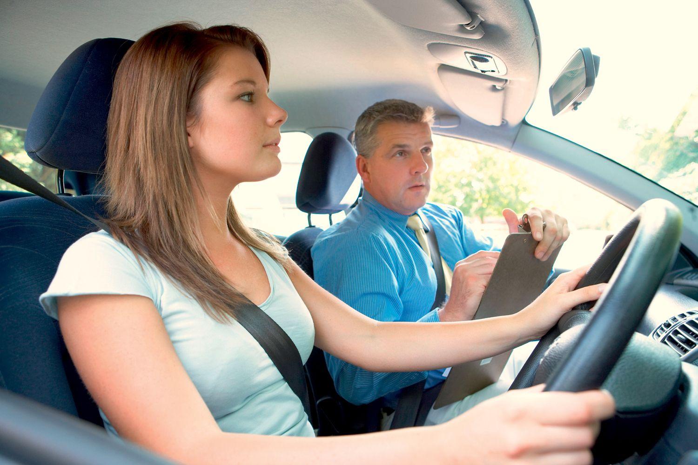 Alberta Bad Credit Car Title Loans In Edmonton Premier Loans Canada Visit Premier Loans Canada To Get Quick Approved Car Ti Long Term Loans Loan Car Title