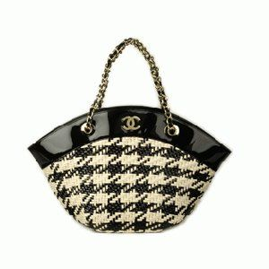 2935142036d4 Online Replica Chanel Bags Shop