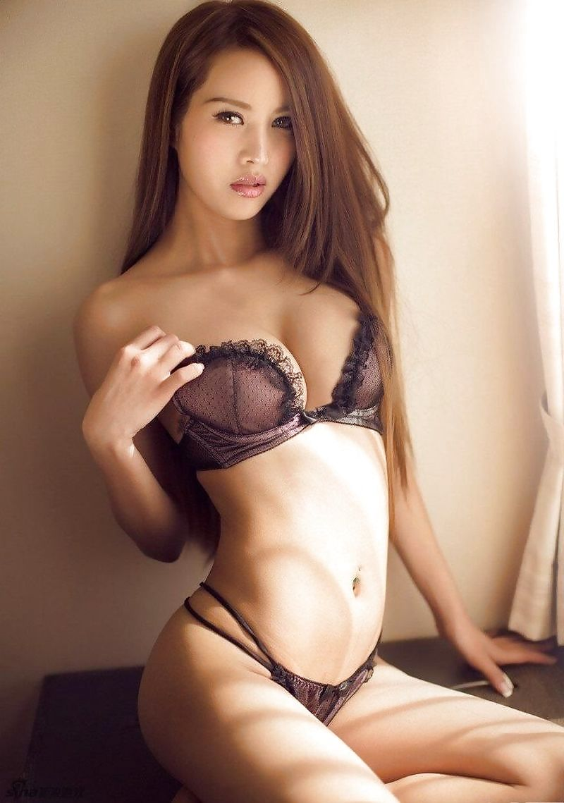Asian Amature Pages