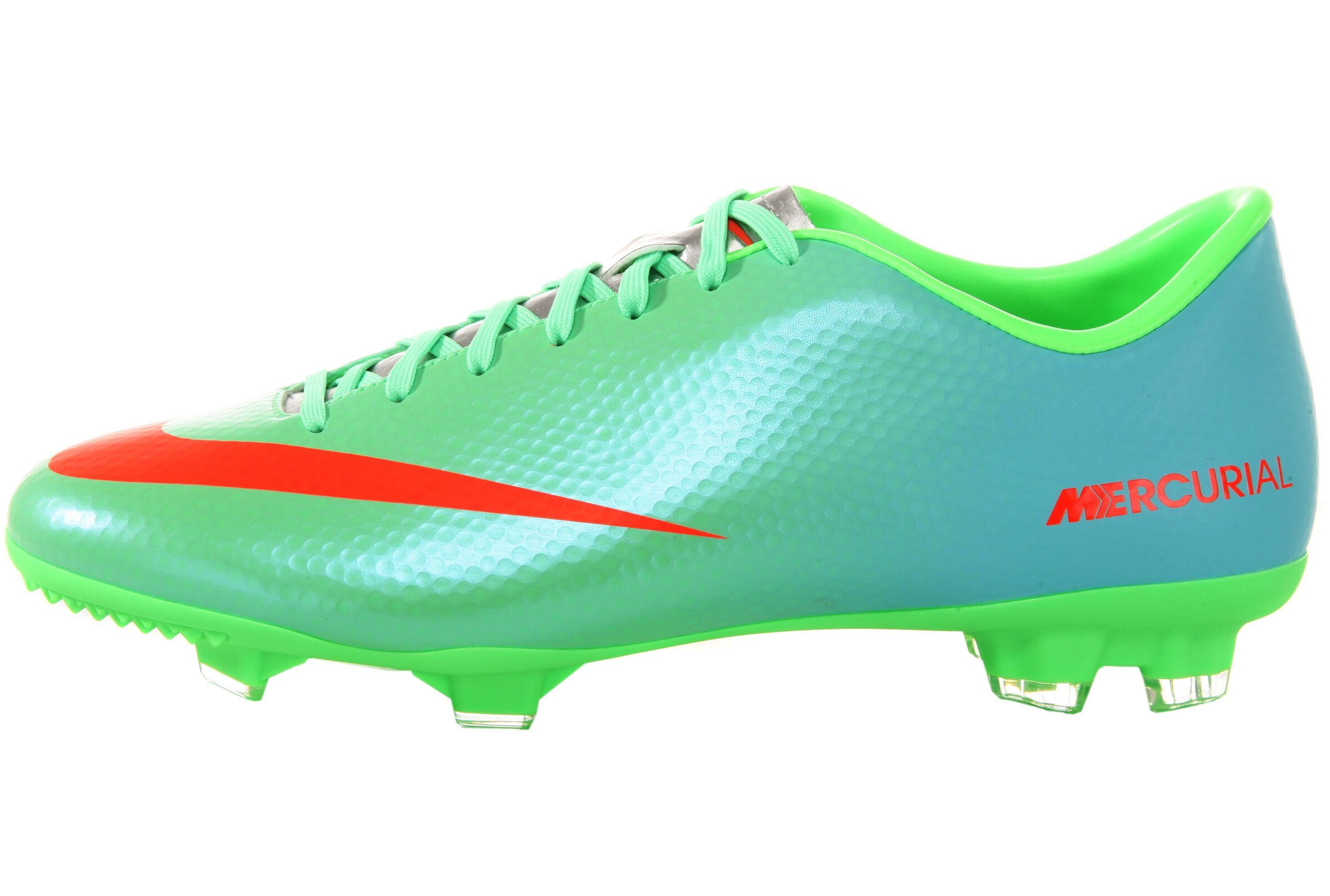 Yalı Spor | Spor Ayakkabıları ve Spor Malzemeleri - Nike Mercurial Victory İv Fg
