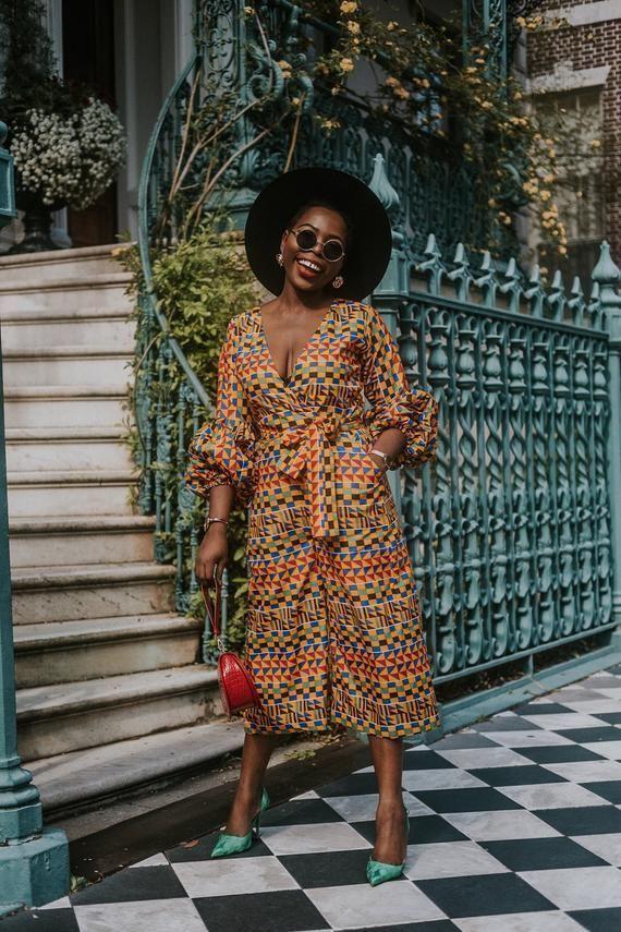 Ähnliche Artikel wie Ankara Kleid Afrikanische Kleidung Afrikanisches Kleid Afrikanisches Pri... #afrikanischekleider Ähnliche Artikel wie Ankara Kleid Afrikanische Kleidung Afrikanisches Kleid Afrikanisches Pri... #afrikanischeskleid Ähnliche Artikel wie Ankara Kleid Afrikanische Kleidung Afrikanisches Kleid Afrikanisches Pri... #afrikanischekleider Ähnliche Artikel wie Ankara Kleid Afrikanische Kleidung Afrikanisches Kleid Afrikanisches Pri... #afrikanischeskleid Ähnliche Artikel wie Anka #afrikanischeskleid