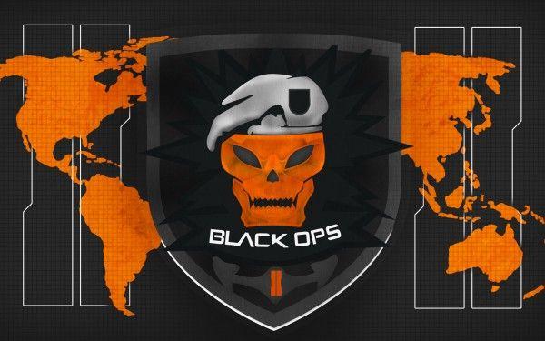 Call Of Duty Black Ops 2 Skull Call Of Duty Black Call Of Duty Black Ops