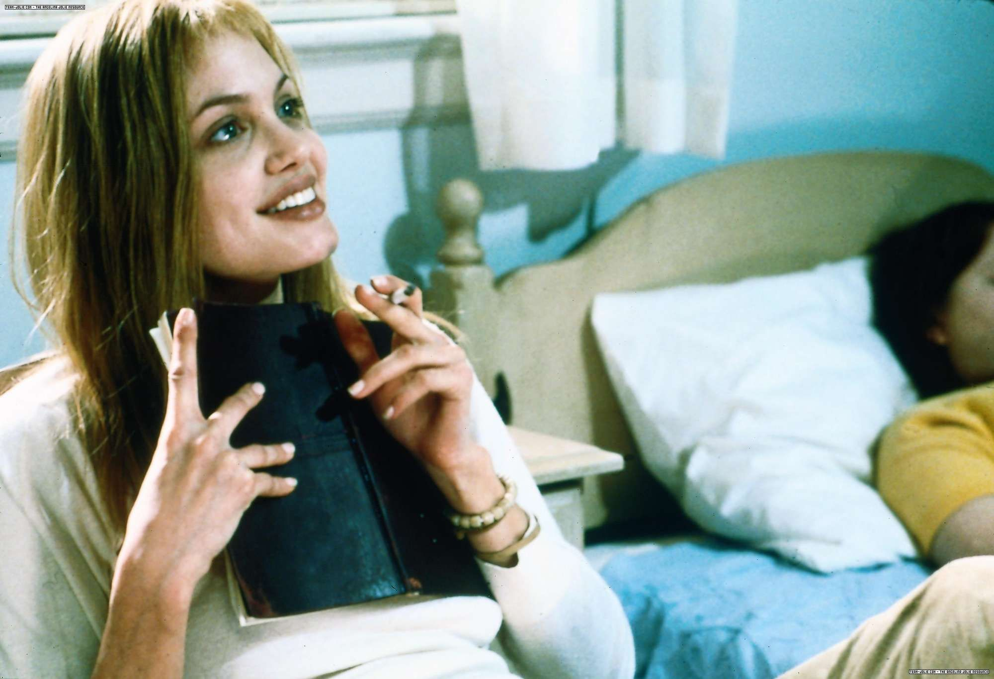 best images about girl interrupted like you 17 best images about girl interrupted like you girls and close to home