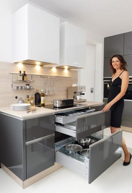 Kitchen Handles Amusing Kitchen Cabinet Handles Home Design Ideas Kitchen Cabinet Door Handles Kitchen Door Handles Kitchen Cabinet Handles