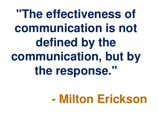 importance of communication in my life 1) it is a pivotal form of communication in all walks of life  are hired simply  because their skill for writing is better than that of another applicant.