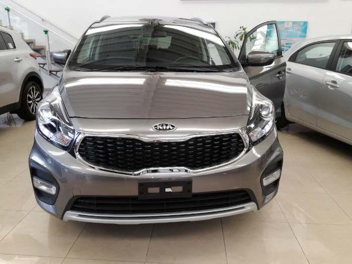 2018 Kia Carens Design Price Release Date And Engine Rumor Kia Bmw Car Sports Car
