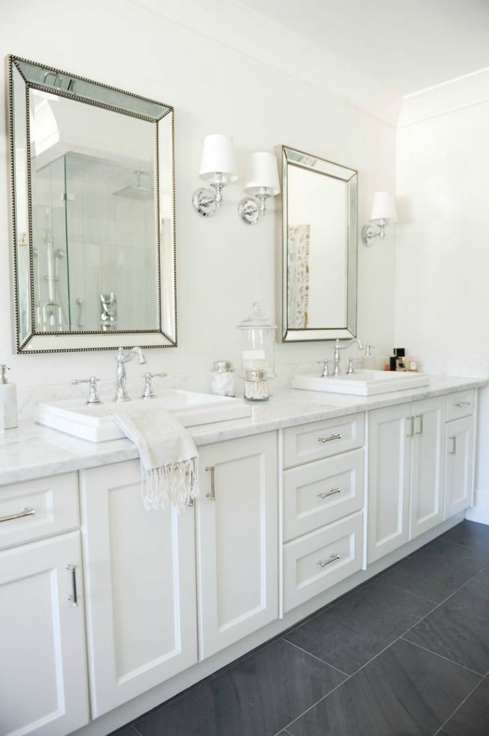 Bathroom Fixtures Near Me: Bathroom Lighting That Stands Out: Easy Update