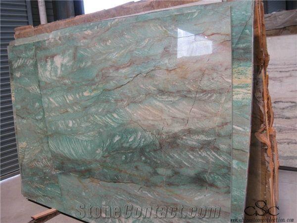 Green Fire Granite Sodalite Blue Granite Slabs From China Stonecontact Com Blue Granite Granite Slab Green Fire