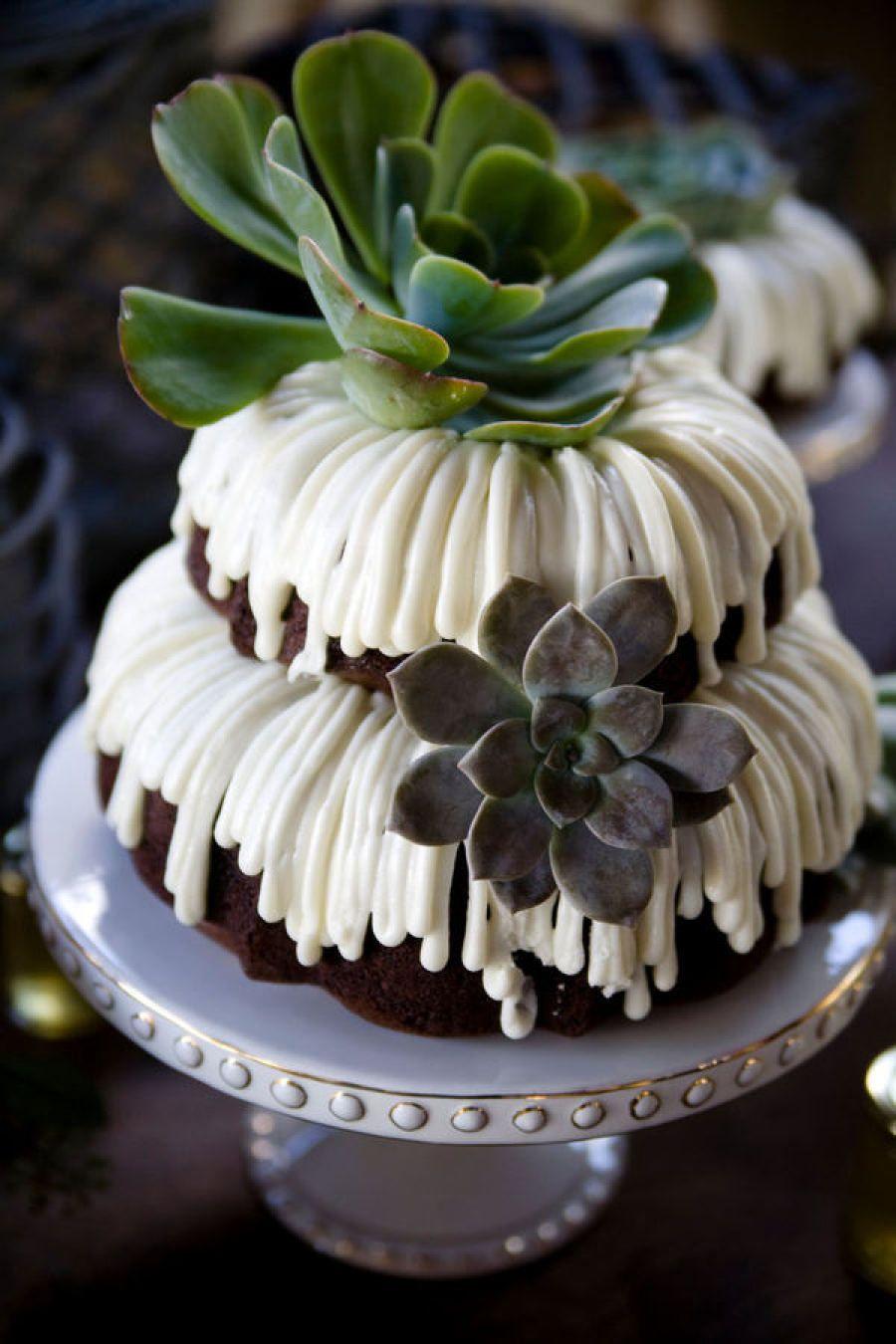 Phoenix botanical garden wedding by ashley gain weddings
