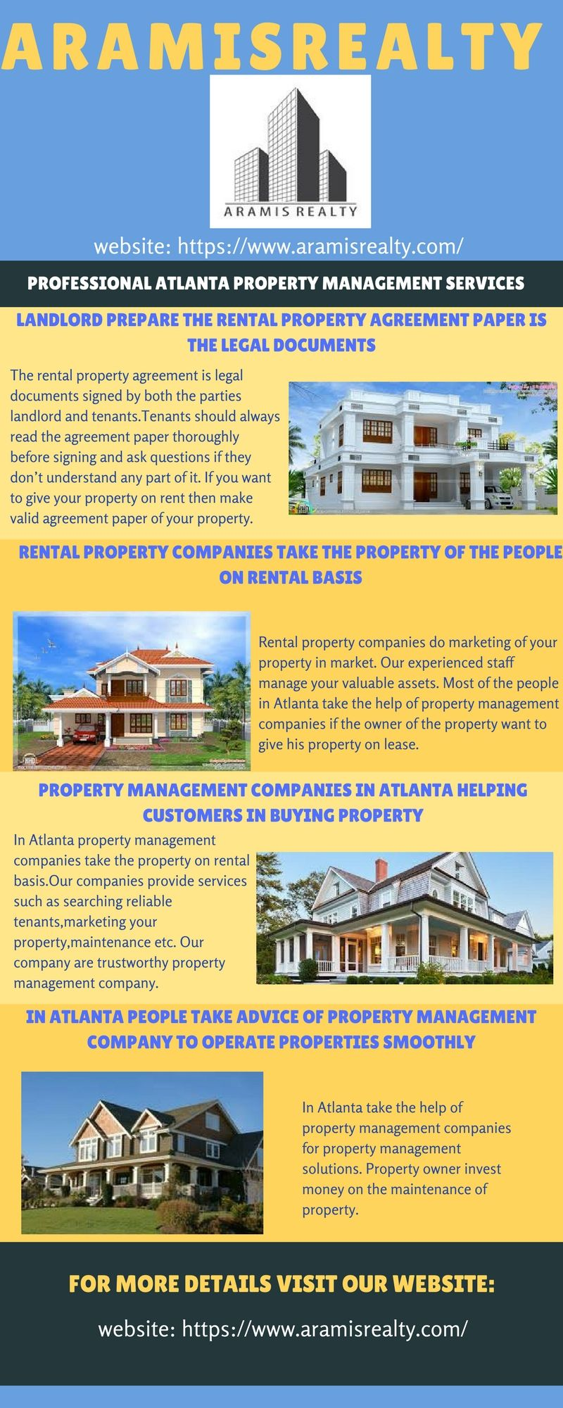 Rental Property Companies Take The Property Of The People On Rental Basis Rental Property Companies Property Management Rental Property Management Company