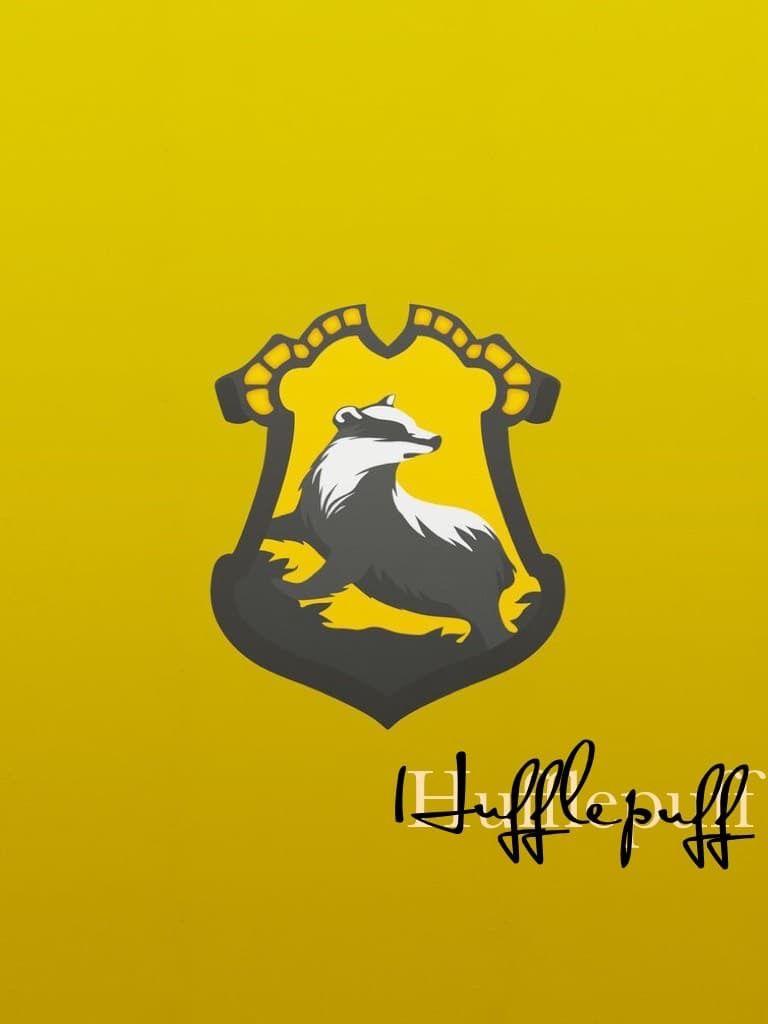 Amazing Wallpaper Harry Potter Ipad - 1b2ad5e015ed0d3eee769aa6a1aaf3f2  Image_246371.jpg
