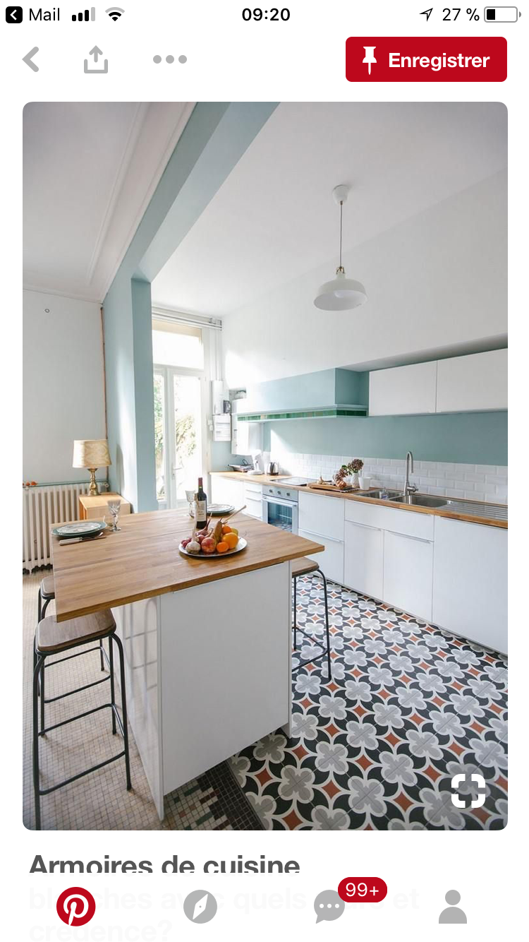 Pin by Ivanica Nulaosam on Home design | Pinterest | Studio design ...