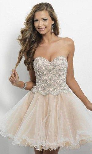 homecoming dress short dress