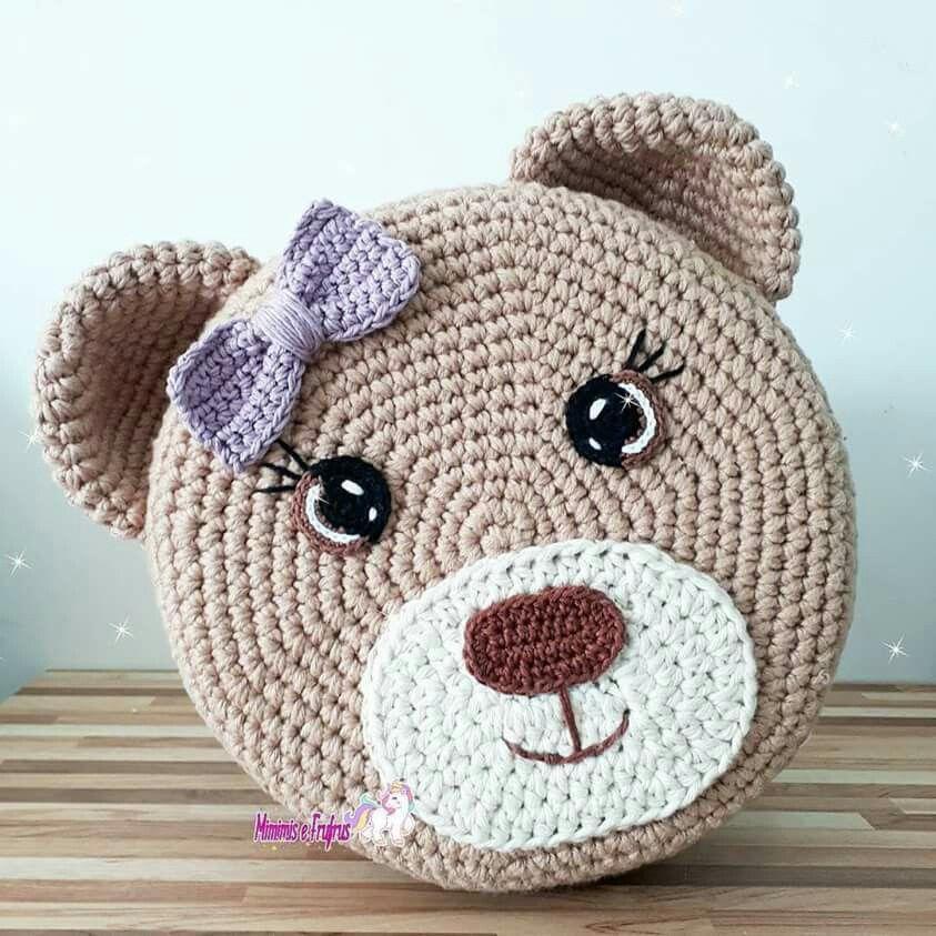 Pin von marina W auf Baby Blankets / Pillows / Blankies | Pinterest
