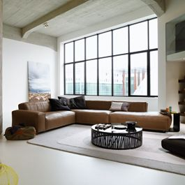 Leren Bank Van Rolf Benz.Rolf Benz Mio Home Ideas Luxury Sofa Sofa Bench Sofa