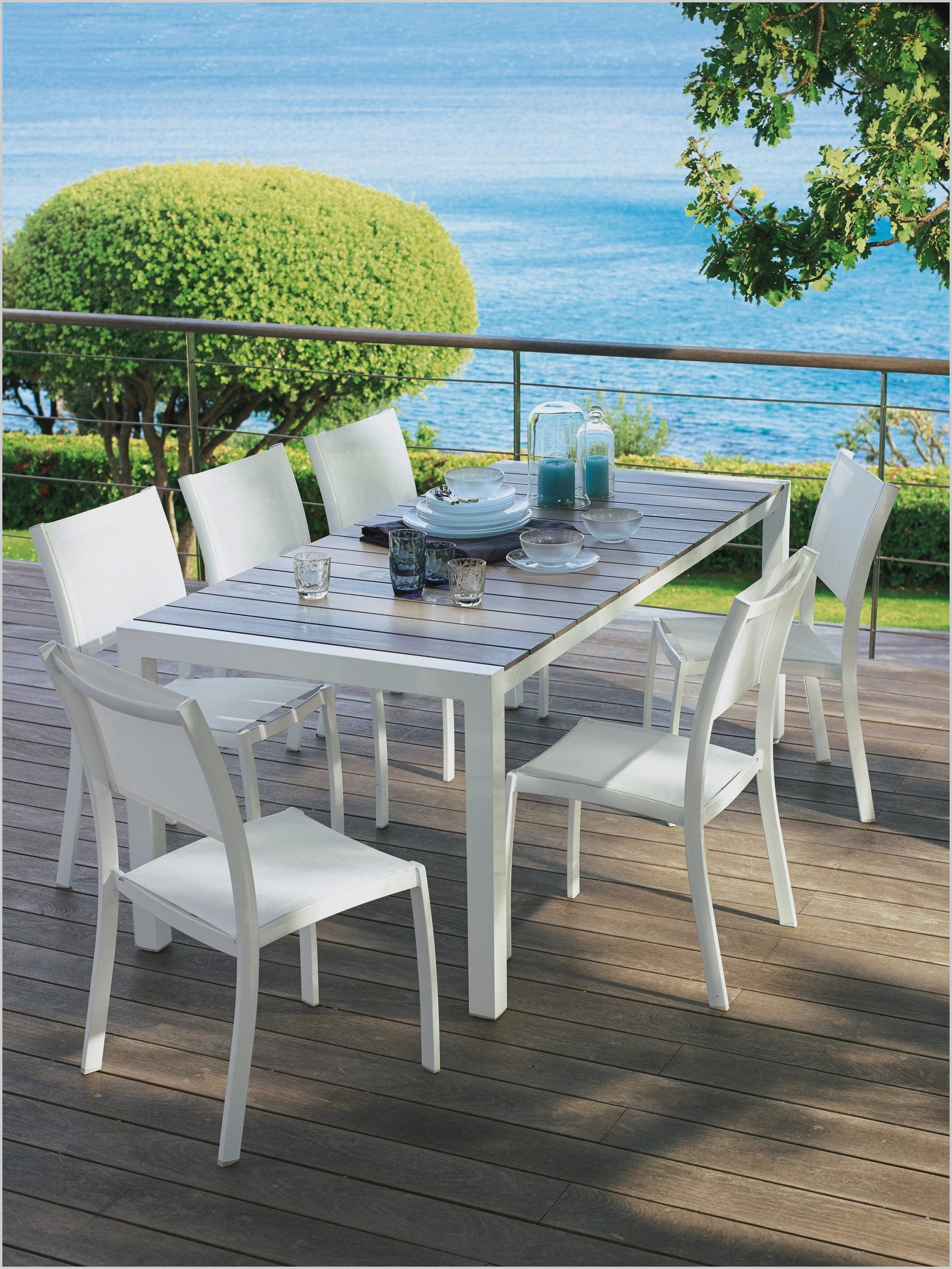 Leclerc Table Pliante Leclerc Table Pliante Leclerc Table