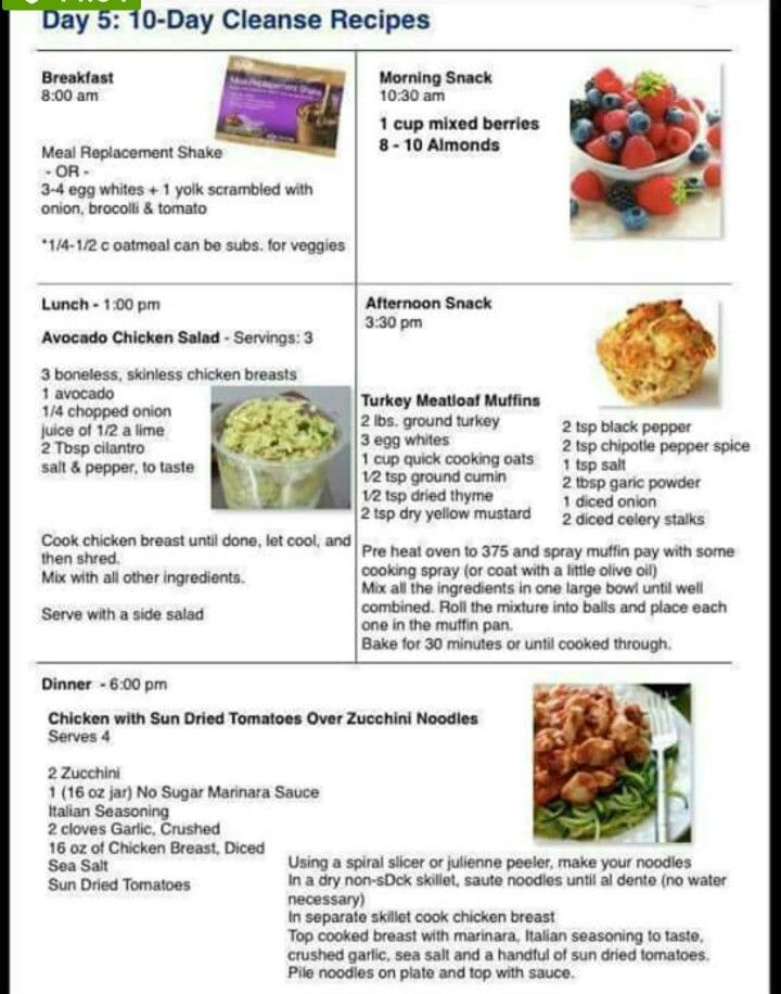 Pin by Laura Potter on 24 Day Challenge Pinterest Advocare - 24 day challenge guide
