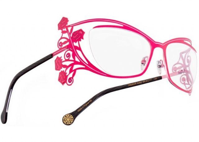 Bo/îte /à lunettes de voiture Support de rangement /Étui /à lunettes de soleil , pour BMW S/érie 5 GT 52052525528 F10 G30 2011~2020